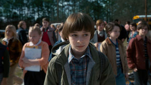 gallery-1486985571-stranger-things-mike-wheeler.jpg