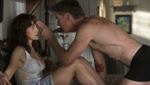 Gerald's Game 2