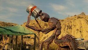 giant_ant_kegger.jpeg