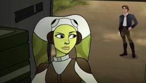 han_hera_forces_of_destiny.png