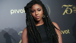 jessica_williams_gettyimages-533422480.jpg