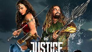 justice_league_edit.jpg