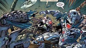 killgre-cyborg_.png