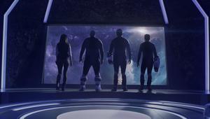 lazer-team-2-teaser-screengrab-syfywire.png