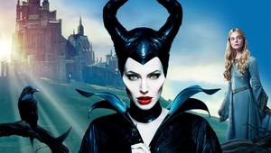 maleficent-angelina-jolie_.png