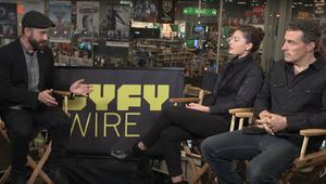 man-in-the-high-castle-interview-davalos-sewell-syfywire-screengrab.png