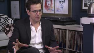 matt-fraction-interview-screengrab-syfywire.png