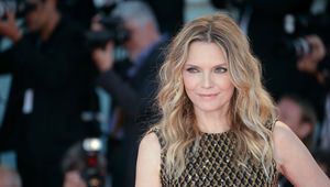 michelle_pfeiffer_gettyimages-843159478.jpg