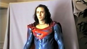 nicolas_cage_superman_lives_1050_591_81_s_c1.jpg