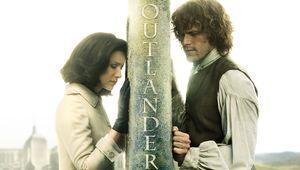 outlander-s3-key-art.jpg
