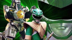 power_rangers_green_ranger_close_up_collage_wallpaper_-_800x600-1-.jpg