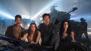 ray-santiago-pablo-arielle-carver-oneill-brandy-bruce-campbell-ash-williams-dana-delorenzo-kelly-ash-vs-evil-dead-season-3.jpg