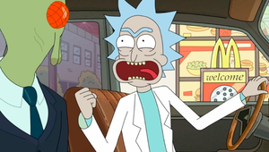 rick_and_morty.0.png