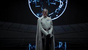 Ben Mendelsohn, Rogue One