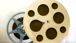 roots-family-history-photo-marketing-new-york-city-8mm-16mm-film-reels-video.jpg