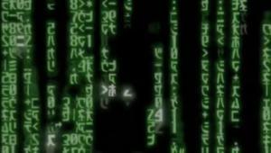 screen_shot_2017-10-25_at_1.28.46_pm.png