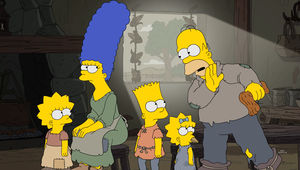 simpsons_2817_theserfsons.jpg