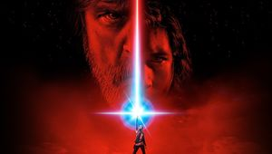 star-wars-last-jedi-main.jpg