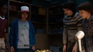 stranger-things-season-2-trailer-2-29.jpg