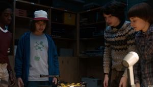 stranger-things-season-2-trailer-2-29.jpg
