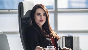 supergirl-lena-luthor-katie-mcgrath.jpg
