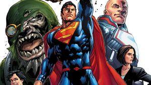 superman_dc_01.jpg