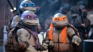 teenage-mutant-ninja-turtles-ii-the-secret-of-the-ooze-feature.jpg