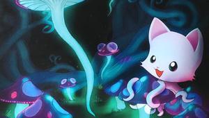 tentaclekittyhero.png