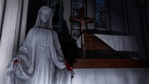 the-exorcist-legion-vr.jpg