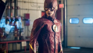 the-flash-spoilers.jpg