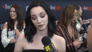 the-gifted-emma-dumont-syfywire-screengrab.png