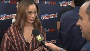 the-gifted-jamie-chung-syfywire-screengrab.png