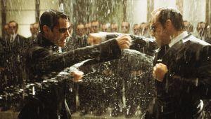 the-matrix-revolutions.jpeg