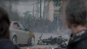 the-walking-dead-season8-clip-screengrab-syfywire-2.png