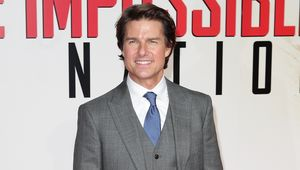tom-cruise-mp-premiere.jpg