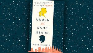 under_the_same_stars.jpg