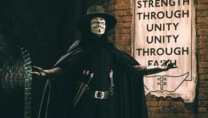 v-for-vendetta-official-facebook-page-image.png