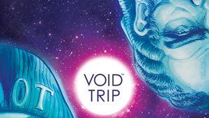 void_trip_hero_01.jpg