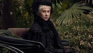 Helen Mirren, Winchester