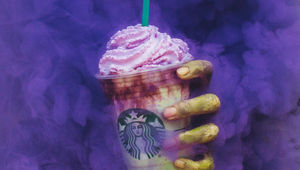 zombiefrappuccino.jpg