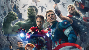 avengers-age-of-ultron-movie-poster.jpg
