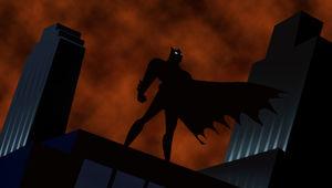 batman-the-animated-series-3.jpg