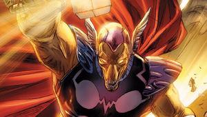 beta-ray-bill-marvel-comics.jpg