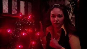black-christmas-blu.jpg