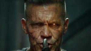 Josh Brolin Deadpool 2 Cable.jpeg