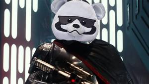 captain-phasma-build-a-bear.png