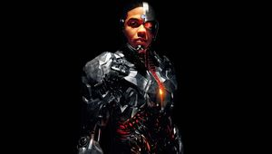 cyborg_jl.jpg