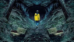 dark-netflix-poster_.png