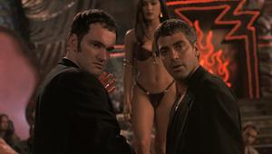 from_dusk_till_dawn_1.png