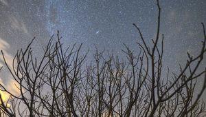 stars-in-sky.jpg